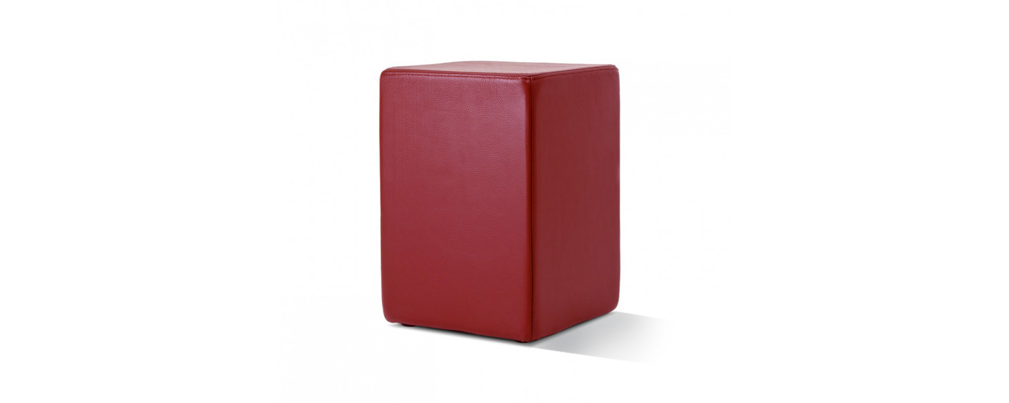 Cover_pomp-hocker-bordeaux_d1_2000x800