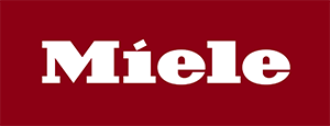 Miele_Logo_M_Red